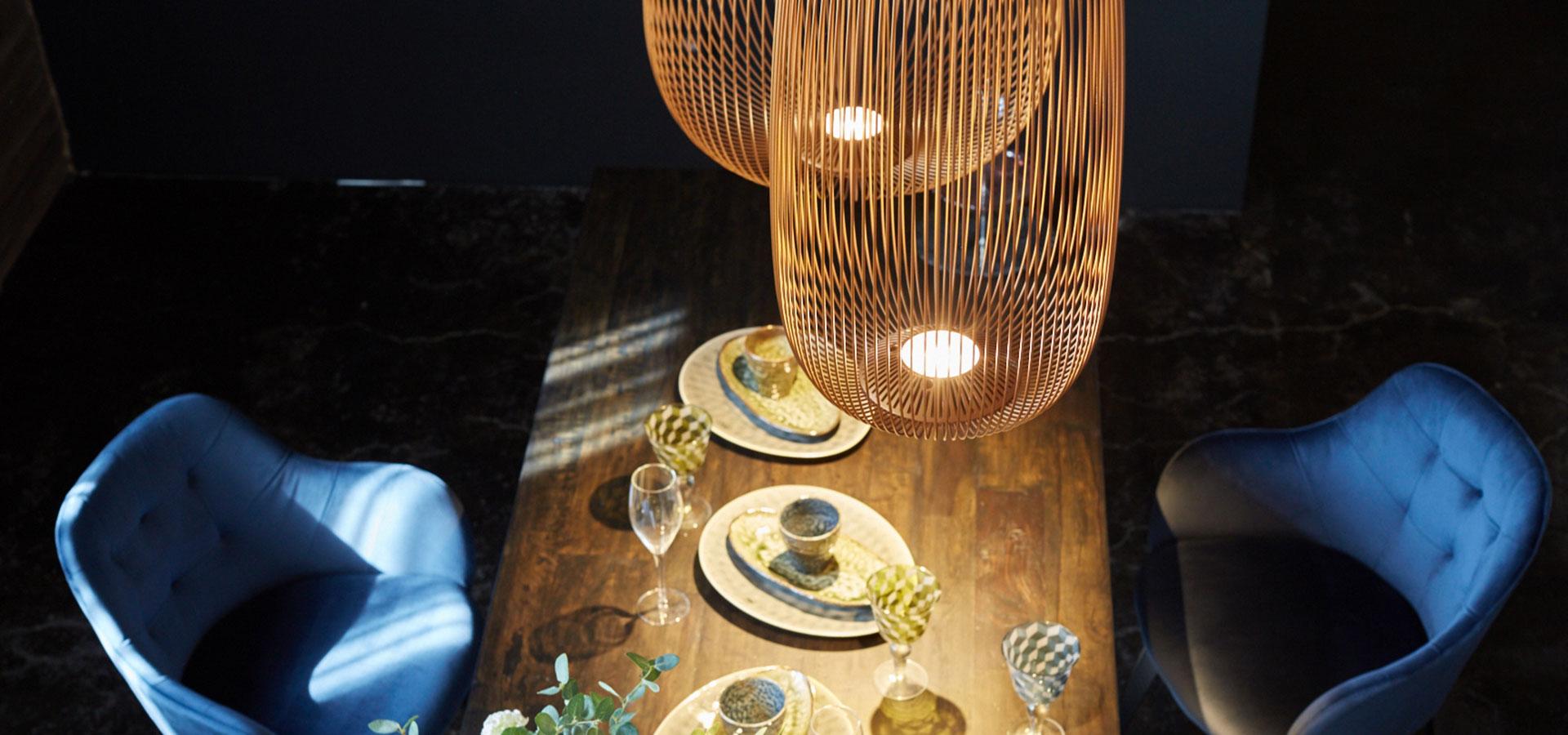 KONTRAST: Möbel Leuchten Accessoires   Lassen Sie Sich Inspirieren